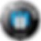 הורדה__4_-removebg-preview-removebg-prev