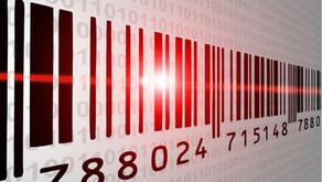 Understanding Barcodes