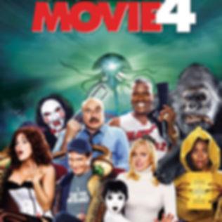 Scary-Movie-4-Marni-Grossman-Photography
