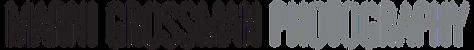 Marni Grossman Logo.png