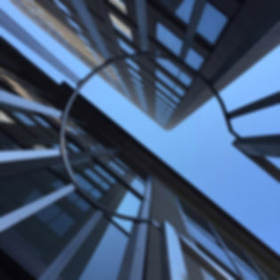 Architecture-Marni-Grossman-Photography-