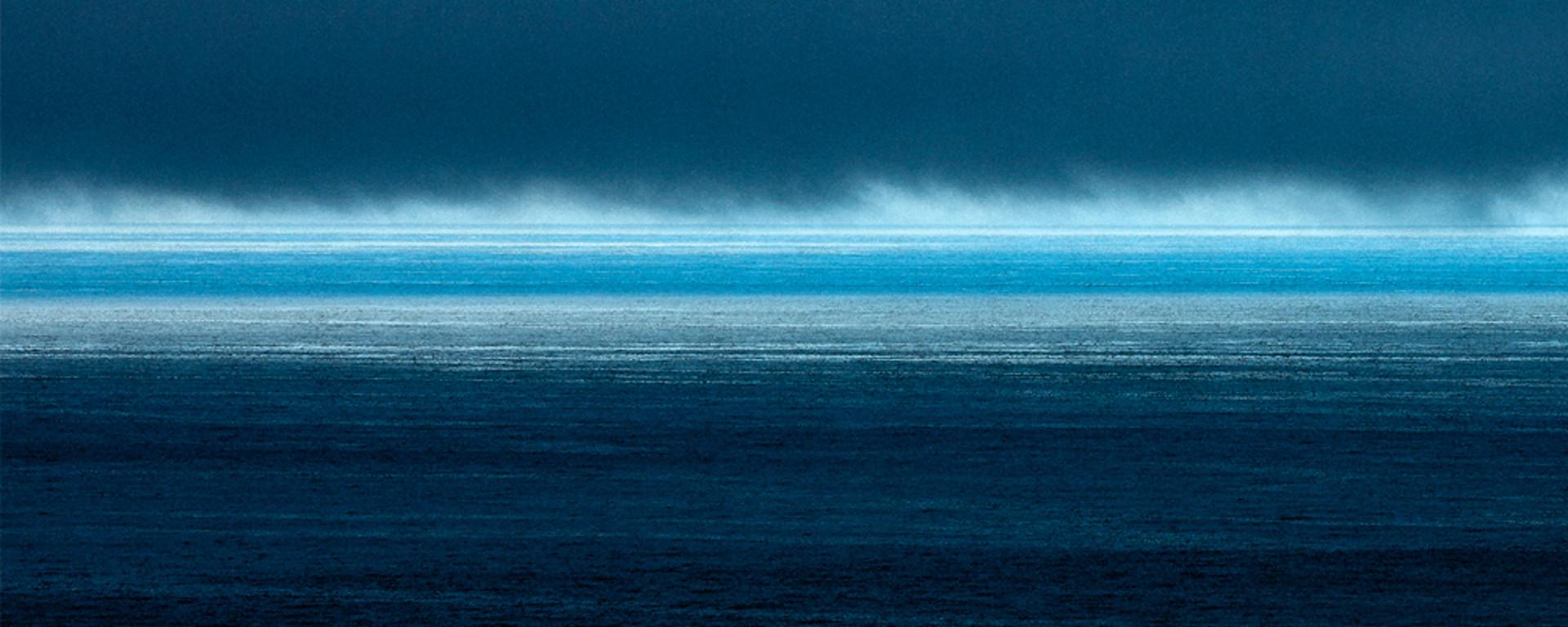 Silver Linings Big Sur California