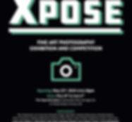 X19_poster.jpeg
