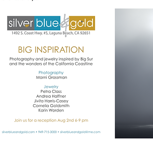 Silver Blue and Gold Exhibition.png