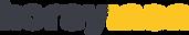 korayinan-logo-png-by.png