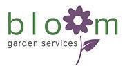 bloom garden services marlow