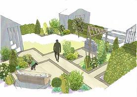 Garden Design A2.jpg