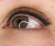 Eyeliner%20Tattoo_edited.jpg