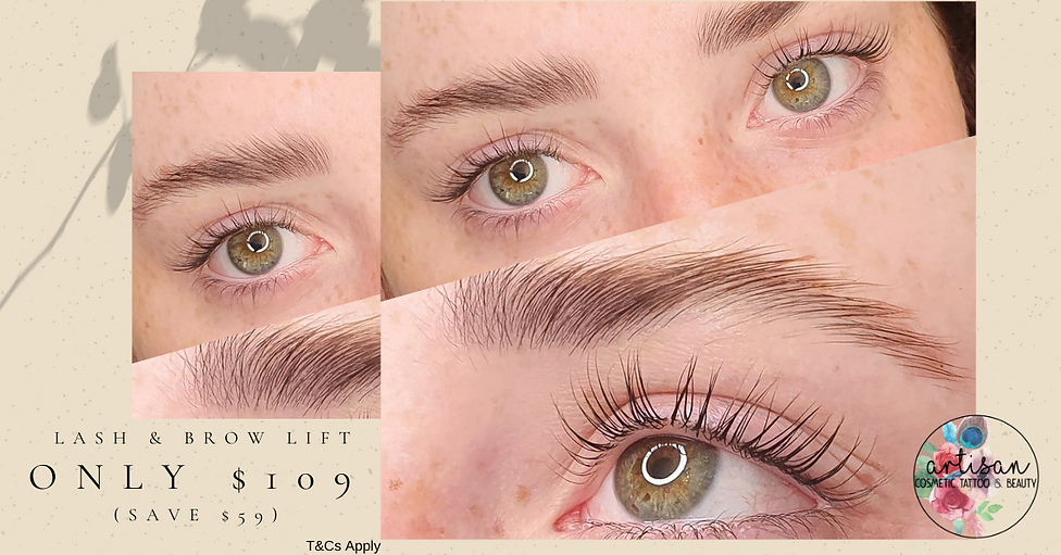lash and brow lift promo.png