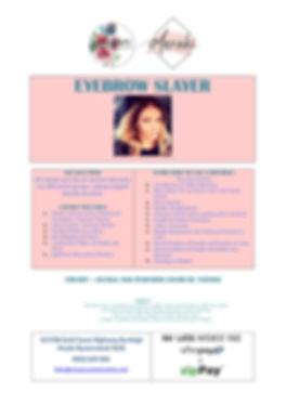 EYEBROW SLAYER copy.jpg
