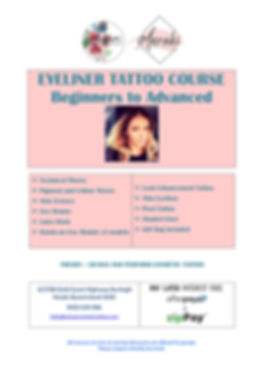 EYELINER TATTOO COURSE copy.jpg