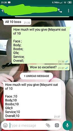 Mayumi02.jpg
