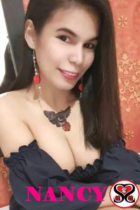 NANCY81.jpg