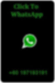 WhatsApp HD1.jpg