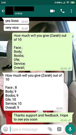 ZARAH02.jpg