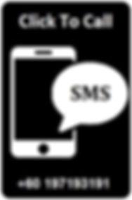 SMS HD1.jpg