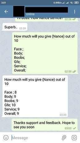 NANCE01.jpg