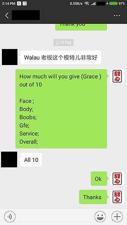 GRACE02.jpg