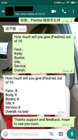 PAULINE01.jpg