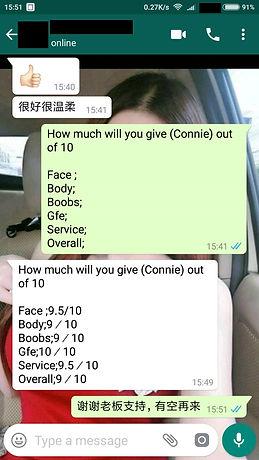 CONNIE03.jpg