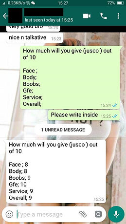 JUSCO01.jpg