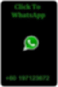 WhatsApp HD2.jpg
