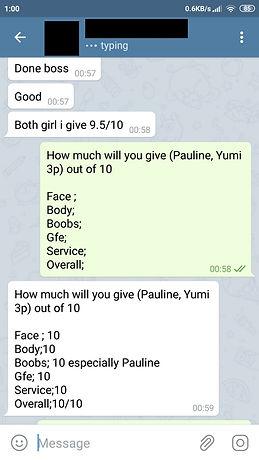 PAULINE, YUMI 3P.jpg