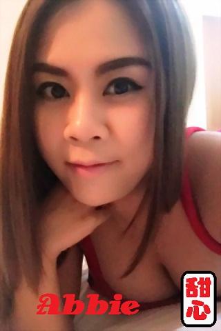 sex in waldshut thailand sex forum