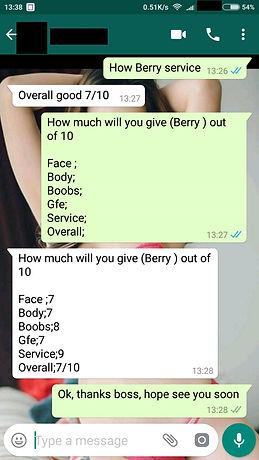 BERRY02.jpg