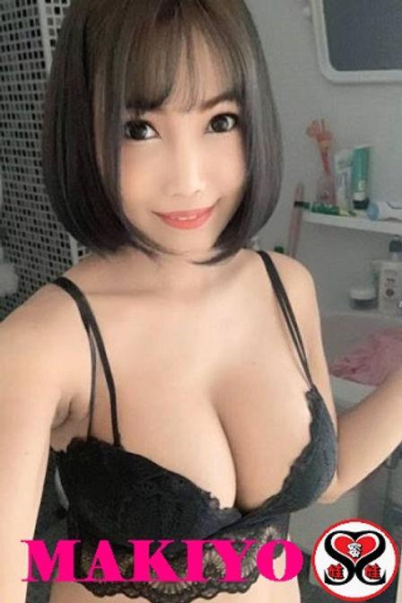 MAKIYO81.jpg