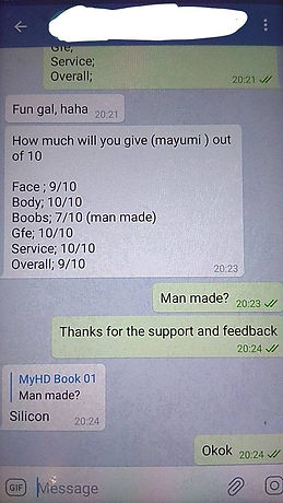 Mayumi03.jpg