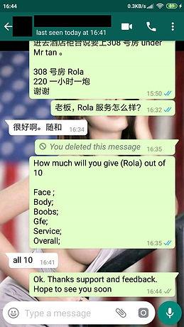 ROLA02.jpg