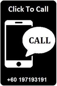 Call HD1.jpg