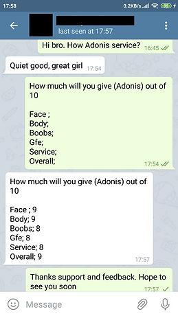 ADONIS03.jpg