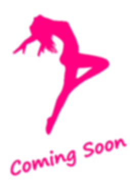 Coming Soon Pink PNG.png