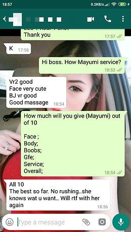 Mayumi01.jpg
