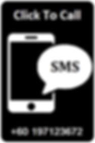SMS HD2.jpg