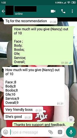 NANCY02.jpg