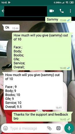 SAMMY01.jpg