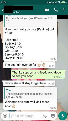 PAULINE02.jpg