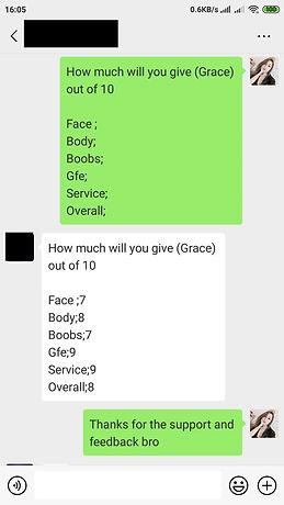 Grace 01.jpg