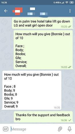 BONNIE01.jpg