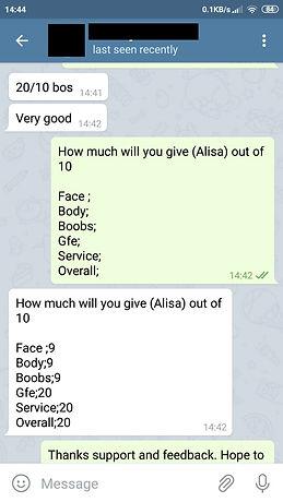 ALISA03.jpg