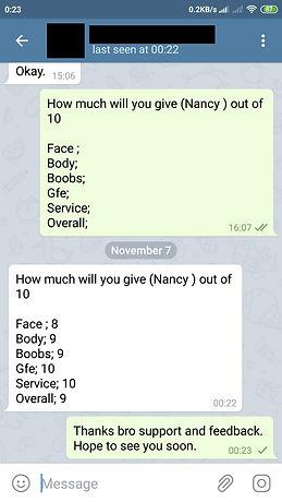 NANCY01.jpg