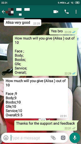 ALISA02.jpg