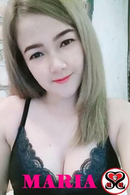 MARIA81.jpg