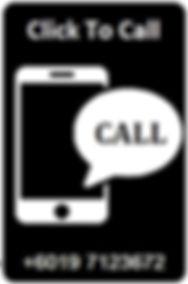 Call HD2.jpg