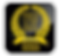 ncdd_logo.png