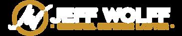 2020_Jeff-Wolff-Logo-White.png