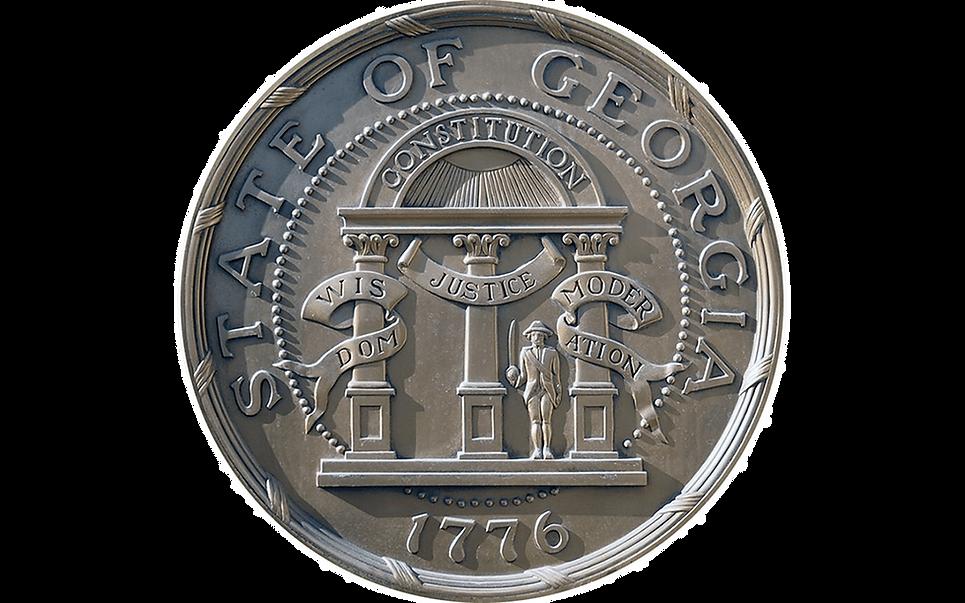state-of-georgia-seal-png-image-3.png